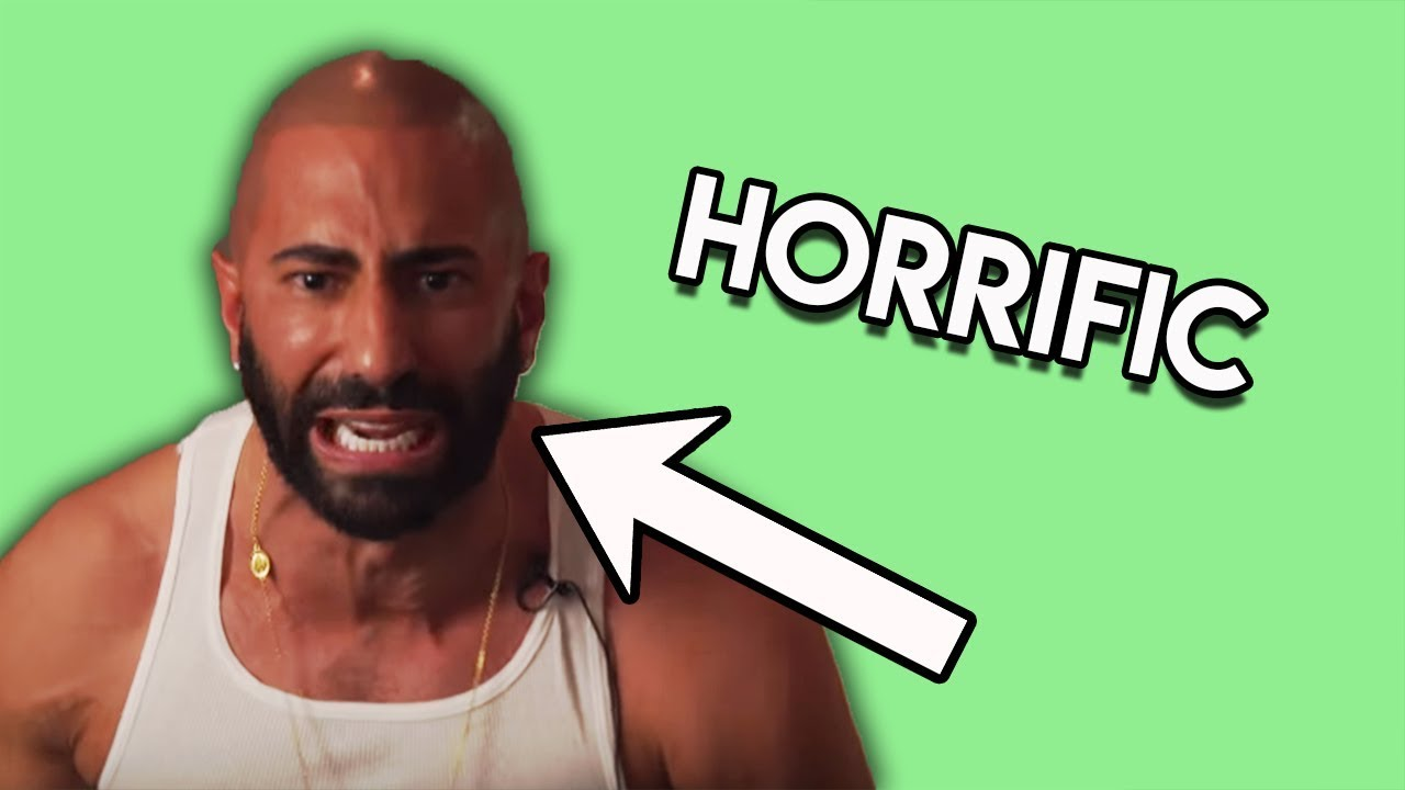 what-fouseytube-did-just-ended-his-career-fousey-is-finished