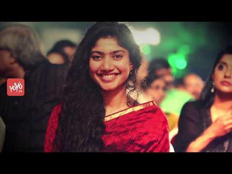 స్టార్ హీరో తో  ఛాన్స్ ను రిజెక్ట్ చేసిన సాయిపల్లవి | Sai Pallavi Rejected With Star Hero  |YOYO TV