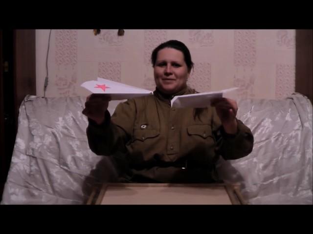 Изображение предпросмотра прочтения – НатальяПолухова читает произведение «Утро под Москвой» Д.Бедного