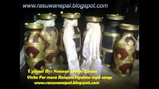 Rasuwa Hyolmo mp3 Songs ,Gya Thung Thung,