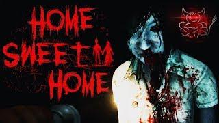 Home Sweet Home - Тайский Хоррор