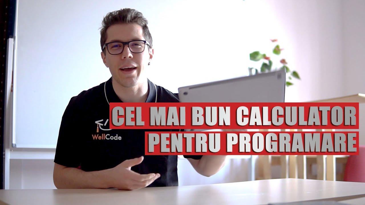 câștiguri pe internet pentru programatori web