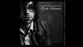 Watch Ryan Adams Sewers At The Bottom Of The Wishing Well video