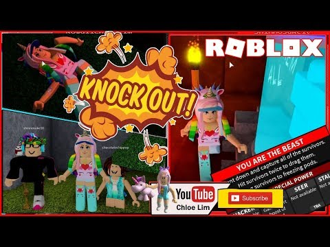 Roblox Flee The Facility Gamelog July 15 2019 Blogadr Roblox Flee The Facility Gamelog June 08 2019 Free Blog Directory