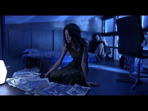 Lisa Germano - Cry Wolf