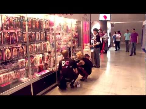 Секс шоп MakeMeHappy - интернет интим магазин для взрослых