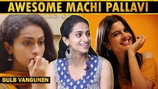 Sarkar-ல எனக்கு  அந்த அளவுக்கு Reach கொடுக்கல..! | Awesome Machi Abitha Interview | TOC