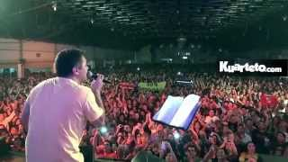 La Fiesta - Larguísimo 100 temas - Súper Deportivo