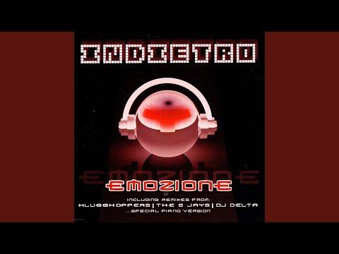 Emozione (DJ Delta Radio)