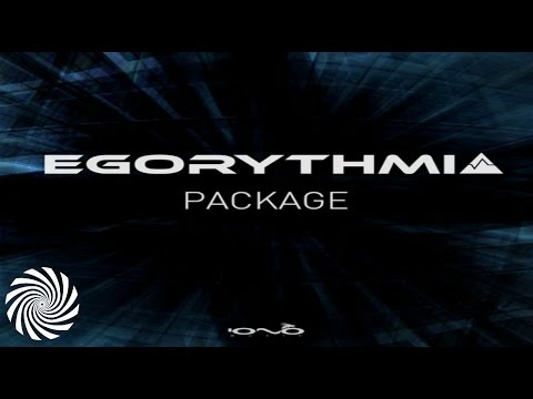 Egorythmia & Roger Rabbit - Spiritual Science
