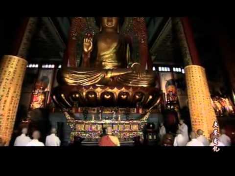 [Film] La Hán Tái Thế - Thuyết Minh- Tập 35