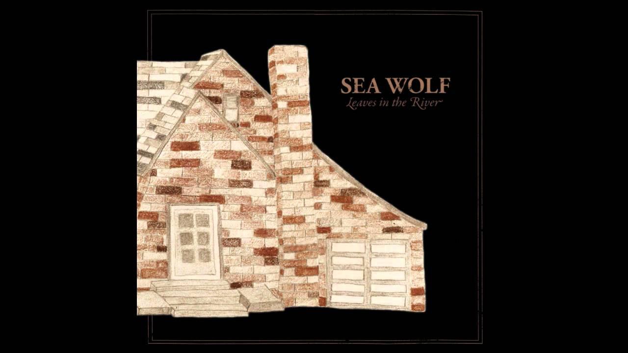 sea-wolf-youre-a-wolf-multibananachips