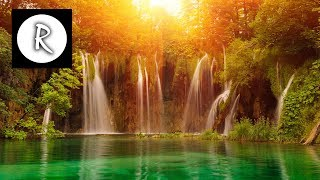Relaxing Music for Stress Relief. Background Music for Relaxation, Chakra, India