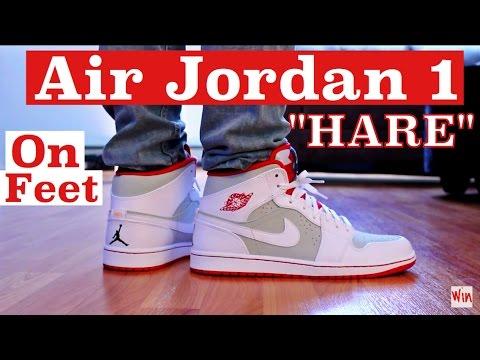 new york ab325 d3638 Styled & Profiled - Air Jordan Retro 1