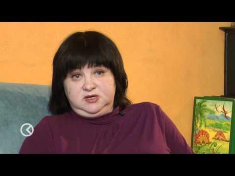 взрослые женщины знакомства в новосибирске