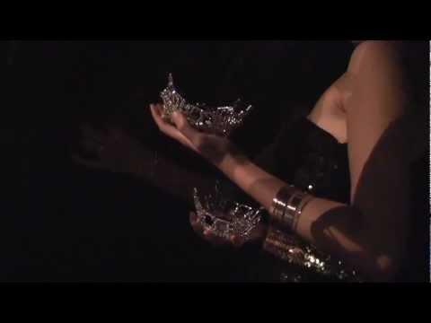 Miss Rhode Island America 2011