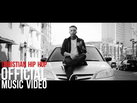 Christian Rap - Lee Williams - Honda Civic DAYZE music video (@lwmuzic @ChristianRapz)