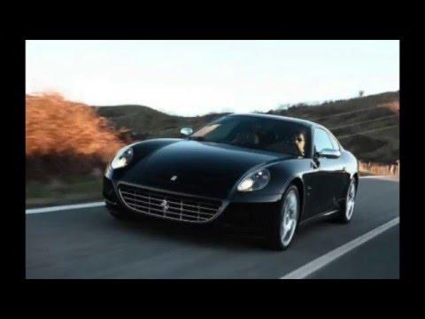 Autos Italianos Youtube