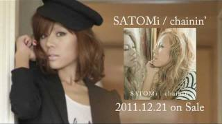 SATOMiが、広告なしで全曲聴き放題【AWA/無料】 曲をダウンロードして、...