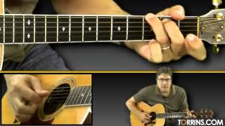 Mora Saiyaan Guitar Lesson Video 2 Medium Mora Saiyaan Intro Piece