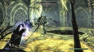 Dragonborn (22) Об Апокрифе