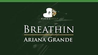 ariana-grande---breathin