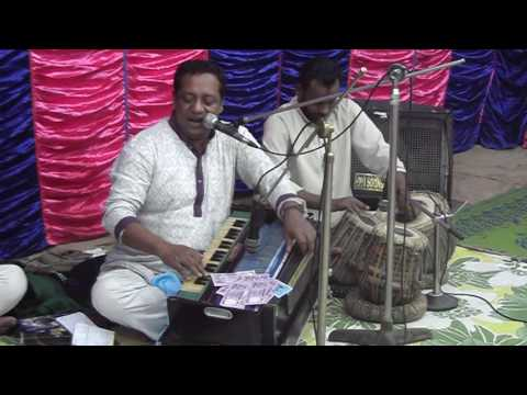 Gurujee Syed Badiuzzaman Maizbhandari Sema Mahfil-07