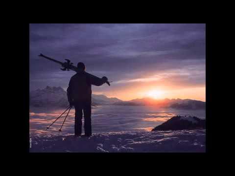 Joe Satriani-Mountain song.