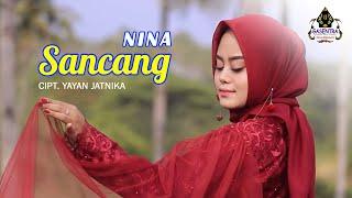 Sancang Yayan Jatnika Nina Cover Pop Sunda