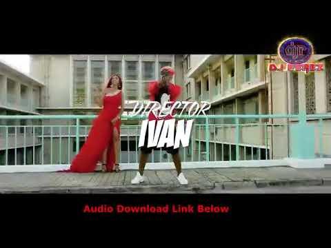 Baixar Bongo Mix TV - Download Bongo Mix TV | DL Músicas