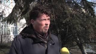 Сергей Канаев: «Транспортный налог незаконен»(, 2013-03-31T07:20:13.000Z)