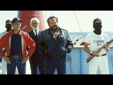 Go For It 1983 | FILMA24.AC | Filma Me Titra Shqip Falas!