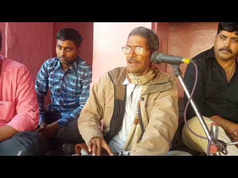श्री करणी माता की चिरजा गोविंददान देपावत।।भजन राजस्थानी||karni mata deshnok bhajan rajasthani