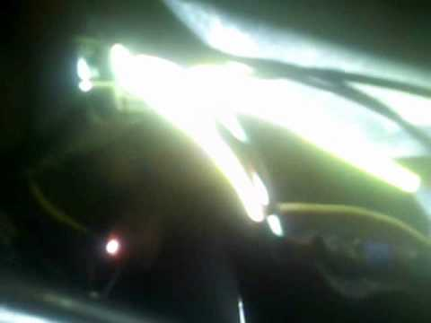 fuel pump kill switch wmv