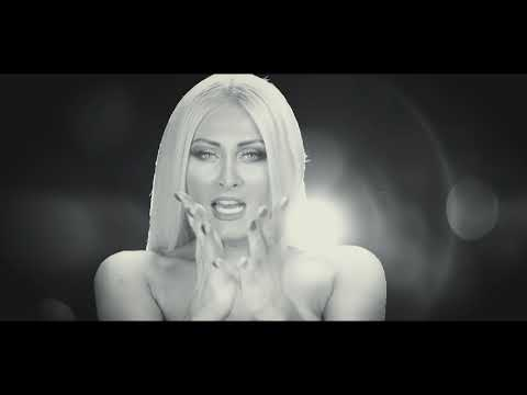 Sladjana Mandic - Drhtala Ginula - (Official Video 2017)