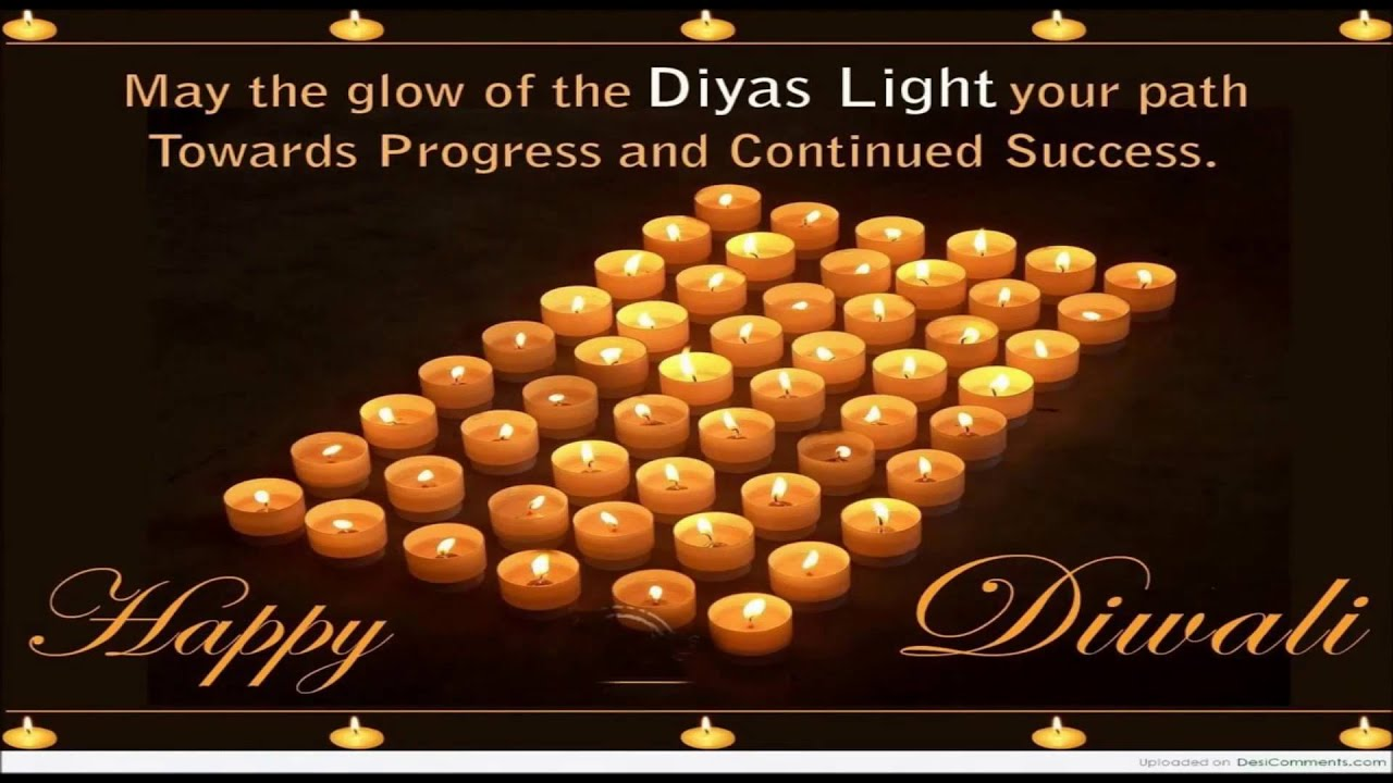 Unique happy diwalideepawali 2016 sms wishes greetings unique happy diwalideepawali 2016 sms wishes greetings whatsapp video message 3 kristyandbryce Images