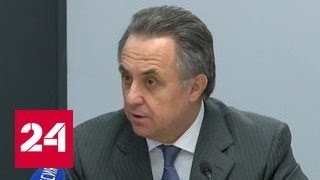 """""""Зенит-Арену"""" приведут в порядок к концу 2016 года"""