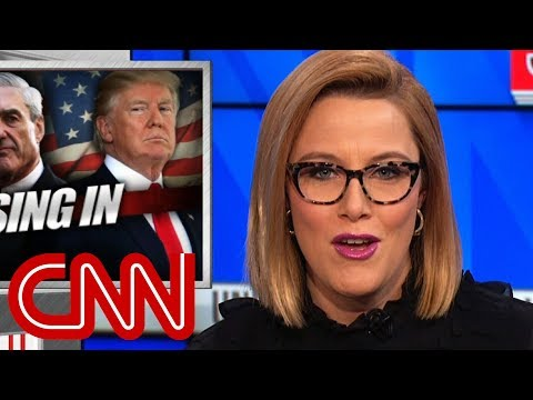 SE Cupp: Is Trump even reading what Im reading?