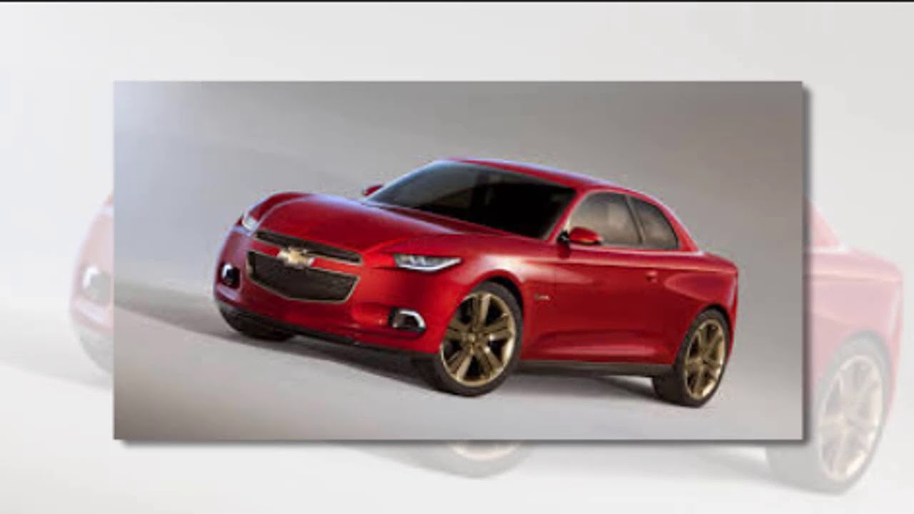 2020 Chevy Chevelle Super Sport 2020 Chevy Chevelle Ss Price 2020 Chevrolet Chevelle Ss Review