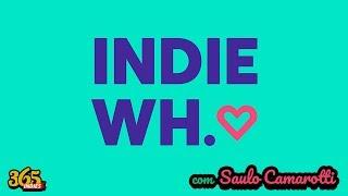 Indie Warehouse - Coworking dev indie em Brasília