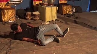 Assam Got Talent Season-2 Quater Final Round (2017)