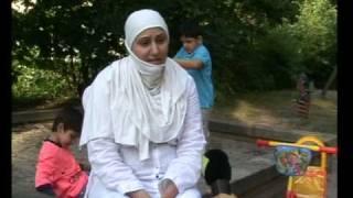 Aspekte des Islam - Die Frau im Islam 4/6
