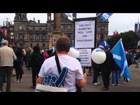 """No Fake Labour"" 