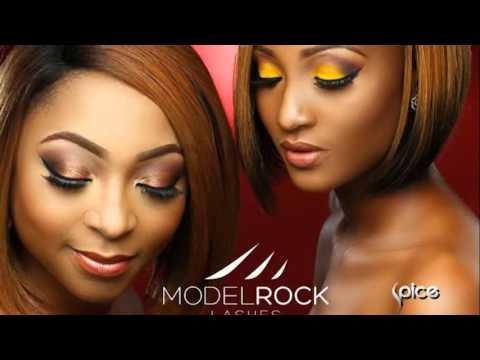 Most Sought After Fashion Photographers (Nigeria) | SPICE Most