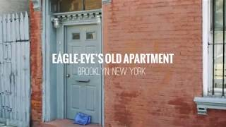 "Eagle-Eye Cherry - ""Streets Of You"" (Episode 1)"
