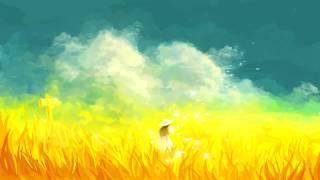 [Original Vocal] [Yuuhei Satellite] Daichi Ni Saku Melody (spanish & English Subtitles)