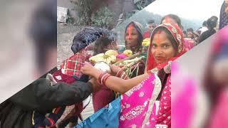 Theranostic Pahile Yahoo Chalo Jai Ho bitkeeper Na