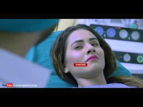 hauli-hauli-bhul-javange---sanam-parowal-(-official-video-)---tru-makers---latest-punjabi-songs-2019