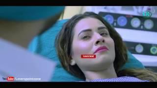 Hauli Hauli Bhul Javange - Sanam Parowal ( Official Video ) - Tru Makers - Latest Punjabi Songs 2019