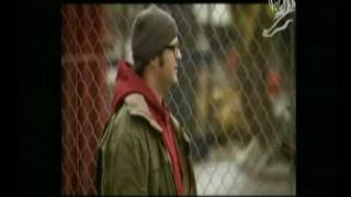 """Каннские львы - 2007 """"Строители, деритесь как мужчины"""""""